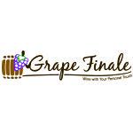Grape Finale