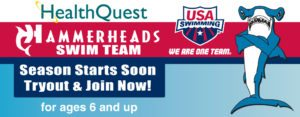 USA-Swim-Team-Join-Webslider
