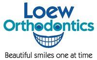 Loew_logo