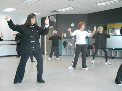 world-tai-chi