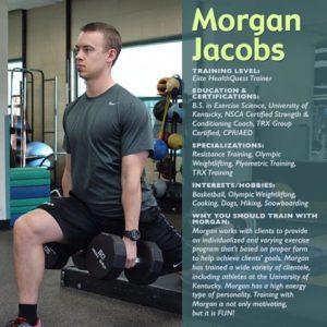 MorganJacobs_L3