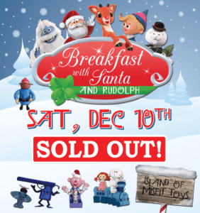 breakfast-with-santa-2016app-sold-out