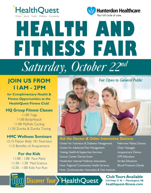 health-fitness-fair-600