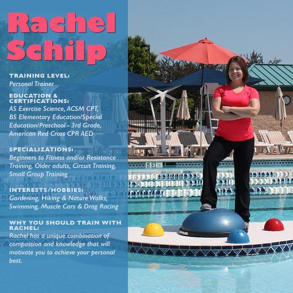 RachelSchilp