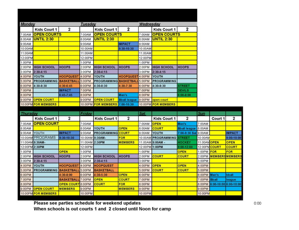 sport-center-schedule_page_1_page_1