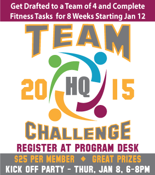 Team-Challenge-2015-app