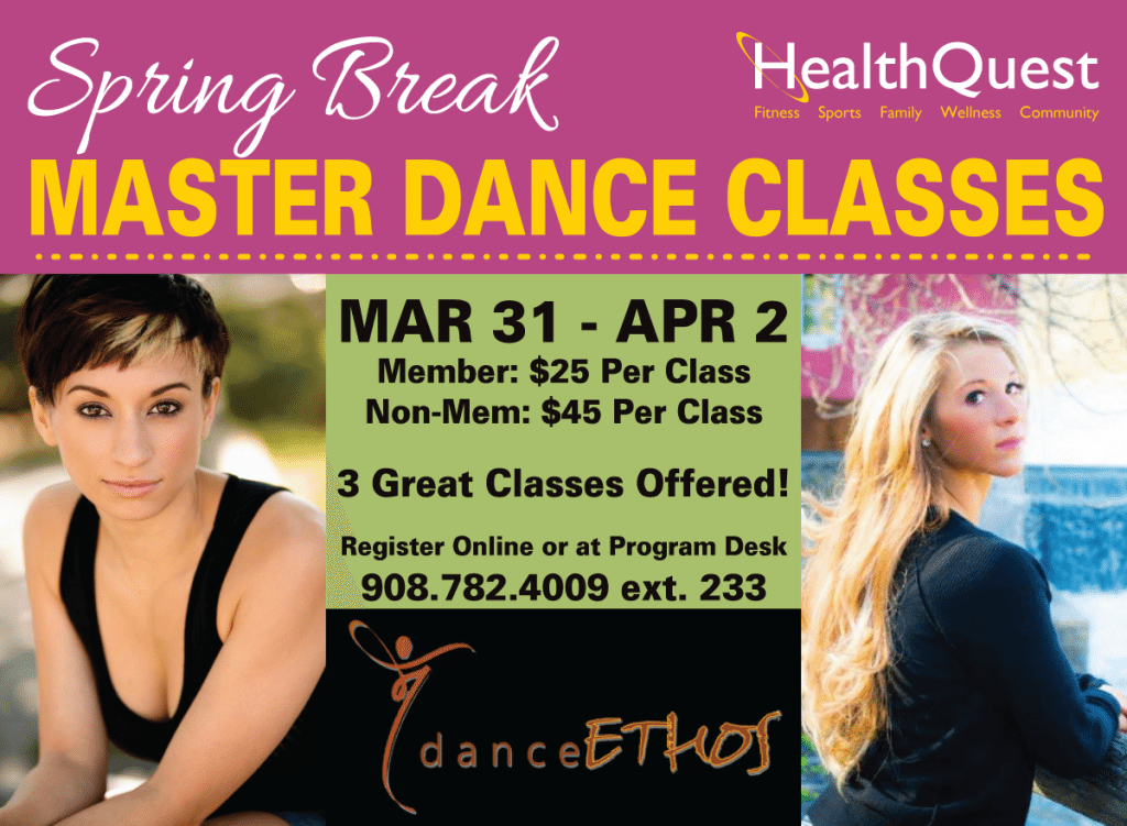 Spring-Break-Dance-Classes_app-billboard