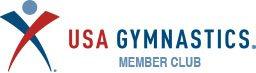 Member Club Logo