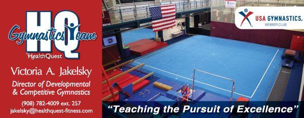Webpage-Header-Image---Gymnastics