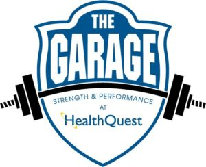 the-garage-shield-white