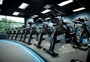 Exercise equipment shop for home gym equipment online kmart